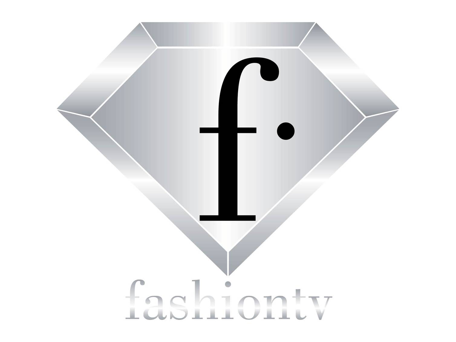 Fashion.tv