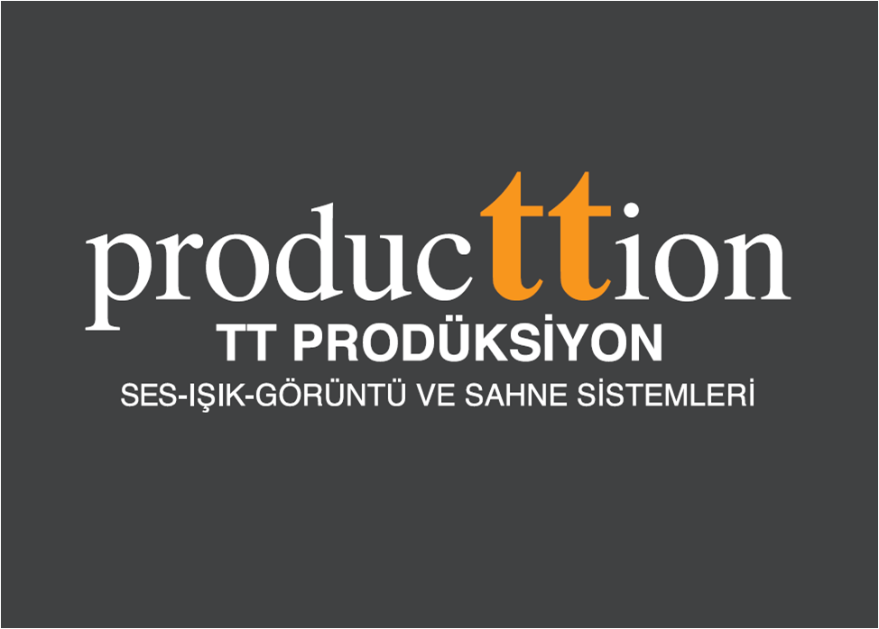 Producttion